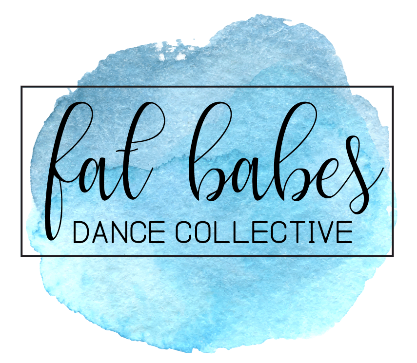 Fat Babes Dance Collective